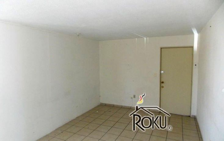 Foto de oficina en venta en avenida tecnológico 58, centro sct querétaro, querétaro, querétaro, 1439493 no 13