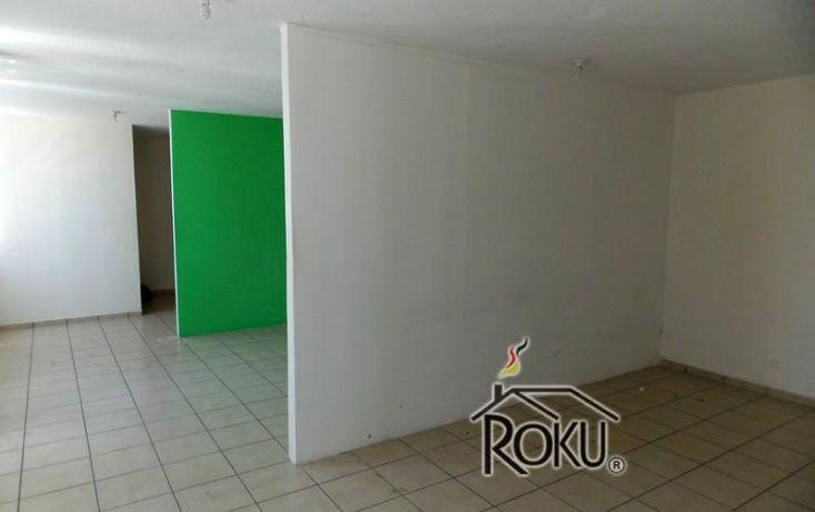 Foto de oficina en venta en avenida tecnológico 58, centro sct querétaro, querétaro, querétaro, 1439493 no 14