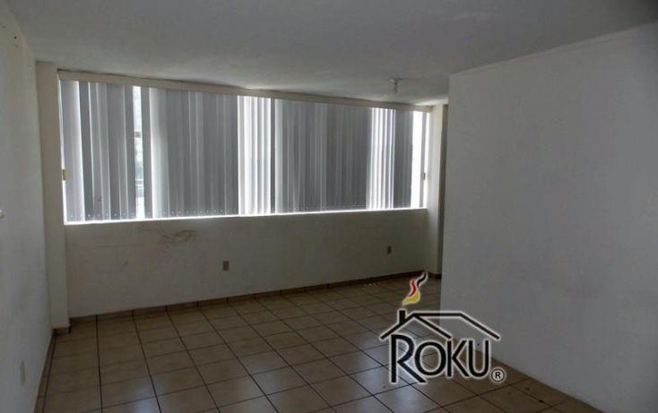 Foto de oficina en venta en avenida tecnológico 58, centro sct querétaro, querétaro, querétaro, 1439493 no 15