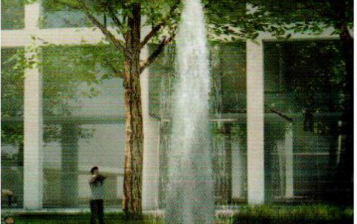 Foto de departamento en venta en avenida técnologico 601, la virgen, metepec, estado de méxico, 1980436 no 06