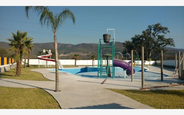 Foto de casa en venta en avenida temixco 10, prohogar, emiliano zapata, morelos, 374510 No. 02