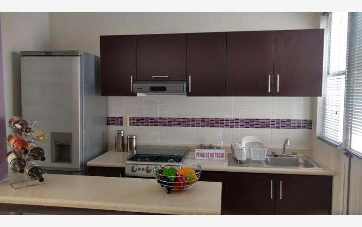 Foto de casa en venta en  10, prohogar, emiliano zapata, morelos, 374510 No. 09