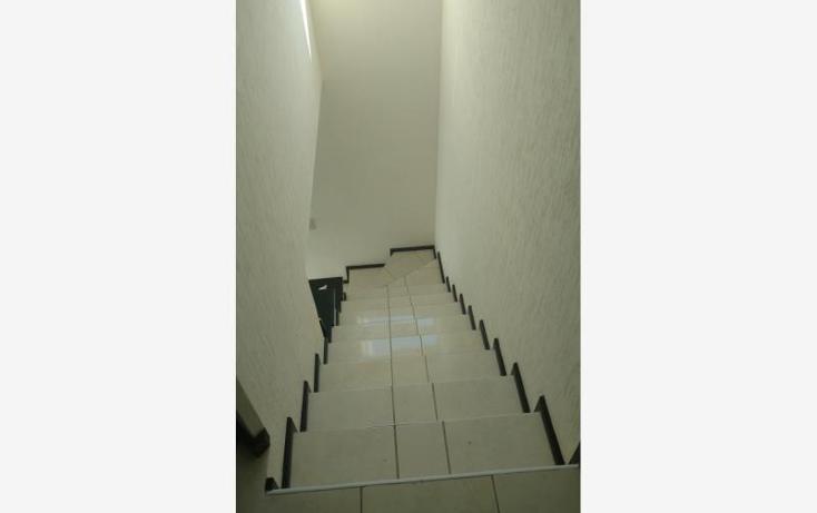 Foto de casa en venta en avenida temixco 10, prohogar, emiliano zapata, morelos, 374510 No. 40