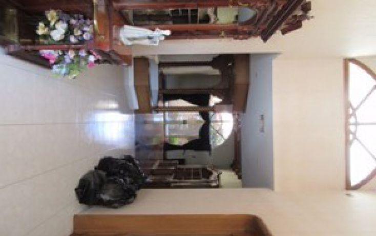 Foto de casa en venta en avenida tenis 17, valle verde, hermosillo, sonora, 1916099 no 02