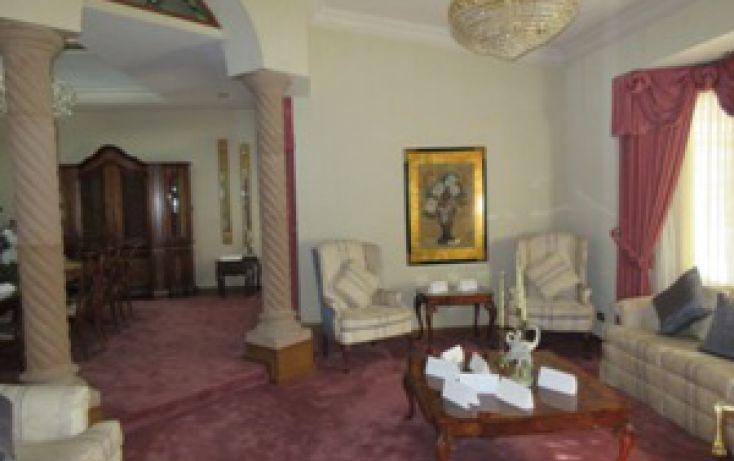 Foto de casa en venta en avenida tenis 17, valle verde, hermosillo, sonora, 1916099 no 04