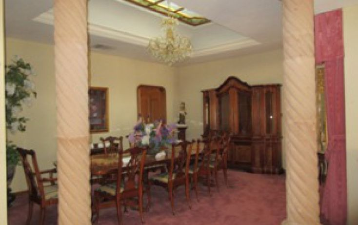 Foto de casa en venta en avenida tenis 17, valle verde, hermosillo, sonora, 1916099 no 05