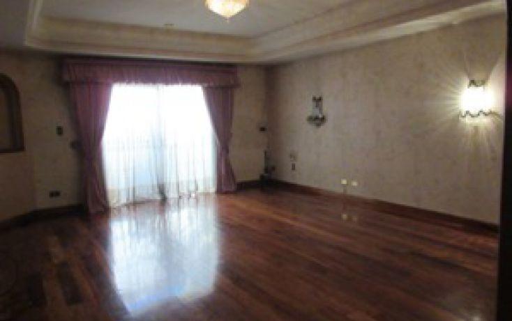 Foto de casa en venta en avenida tenis 17, valle verde, hermosillo, sonora, 1916099 no 06