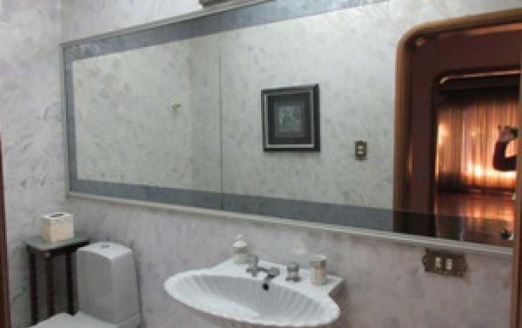 Foto de casa en venta en avenida tenis 17, valle verde, hermosillo, sonora, 1916099 no 07