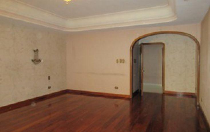 Foto de casa en venta en avenida tenis 17, valle verde, hermosillo, sonora, 1916099 no 10