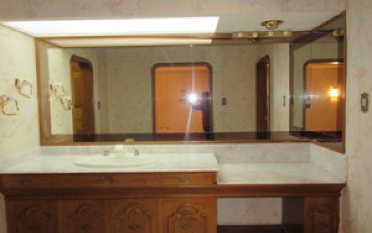 Foto de casa en venta en avenida tenis 17, valle verde, hermosillo, sonora, 1916099 no 11