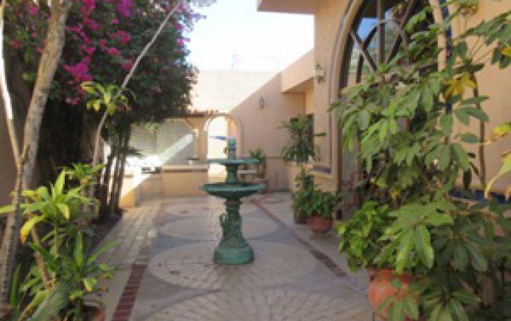 Foto de casa en venta en avenida tenis 17, valle verde, hermosillo, sonora, 1916099 no 12