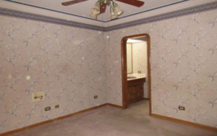 Foto de casa en venta en avenida tenis 17, valle verde, hermosillo, sonora, 1916099 no 14