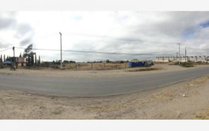 Foto de terreno comercial en venta en avenida tepojaco 162, la piedad, cuautitlán izcalli, estado de méxico, 1231405 no 02