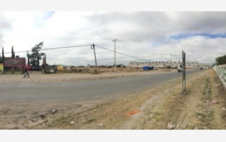 Foto de terreno comercial en venta en avenida tepojaco 162, la piedad, cuautitlán izcalli, estado de méxico, 1231405 no 03