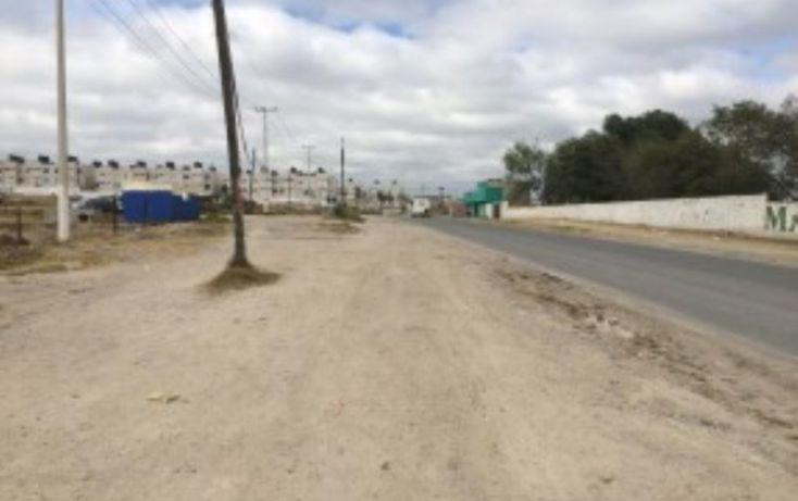 Foto de terreno comercial en venta en avenida tepojaco 162, la piedad, cuautitlán izcalli, estado de méxico, 1231405 no 04