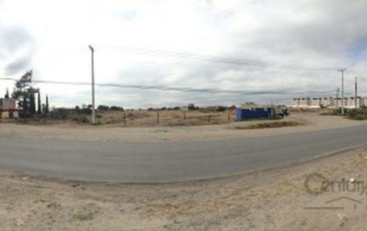 Foto de terreno habitacional en venta en avenida tepojaco lote 3 162 162, lomas de san francisco tepojaco, cuautitlán izcalli, estado de méxico, 1716658 no 02