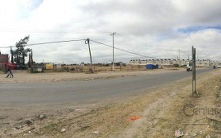Foto de terreno habitacional en venta en avenida tepojaco lote 3 162 162, lomas de san francisco tepojaco, cuautitlán izcalli, estado de méxico, 1716658 no 03