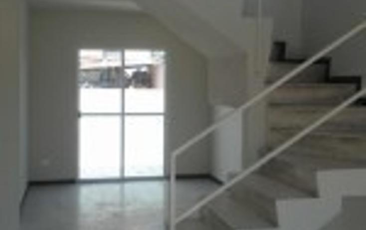 Foto de casa en venta en avenida teresa de jesús , ex hacienda san francisco, apodaca, nuevo león, 1853738 No. 02