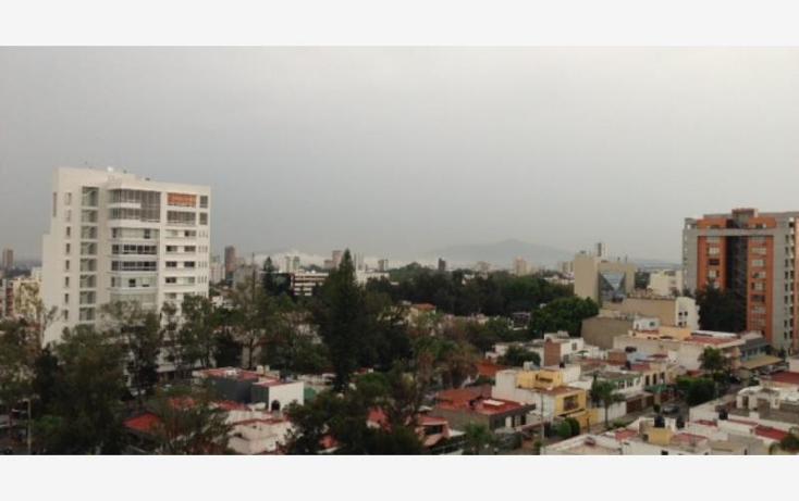 Foto de departamento en renta en  725, lomas de providencia, guadalajara, jalisco, 2776058 No. 18