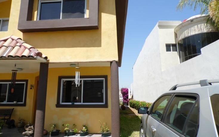Foto de casa en venta en avenida terrazas de la presa , terrazas de la presa, tijuana, baja california, 447721 No. 03