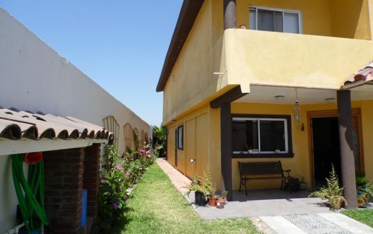 Foto de casa en venta en avenida terrazas de la presa , terrazas de la presa, tijuana, baja california, 447721 No. 04