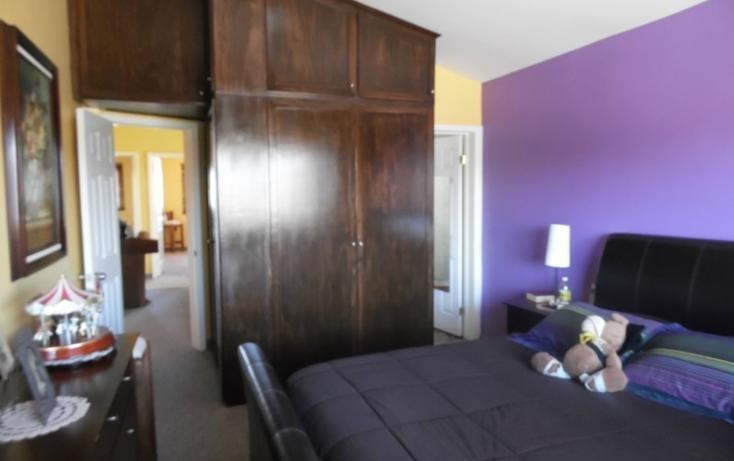 Foto de casa en venta en avenida terrazas de la presa , terrazas de la presa, tijuana, baja california, 447721 No. 06