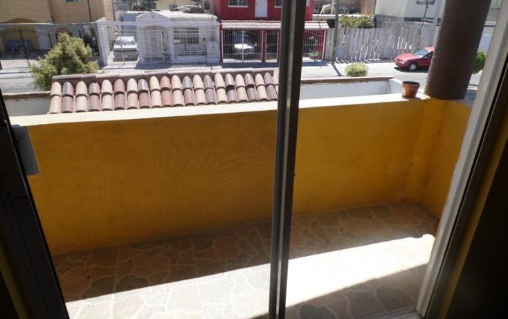 Foto de casa en venta en avenida terrazas de la presa , terrazas de la presa, tijuana, baja california, 447721 No. 11