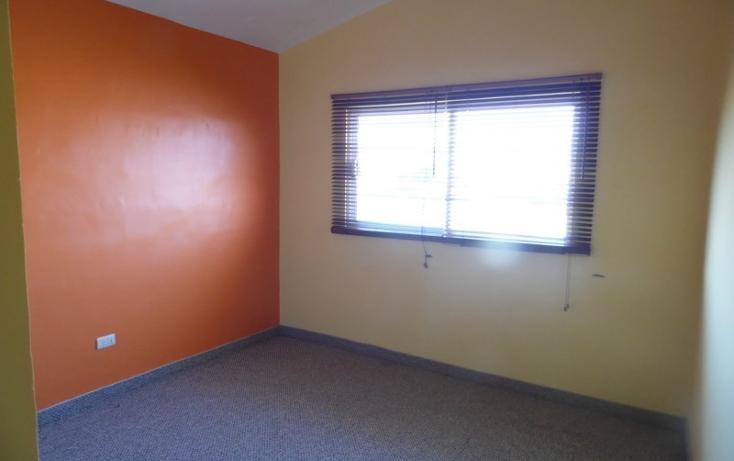 Foto de casa en venta en avenida terrazas de la presa , terrazas de la presa, tijuana, baja california, 447721 No. 16