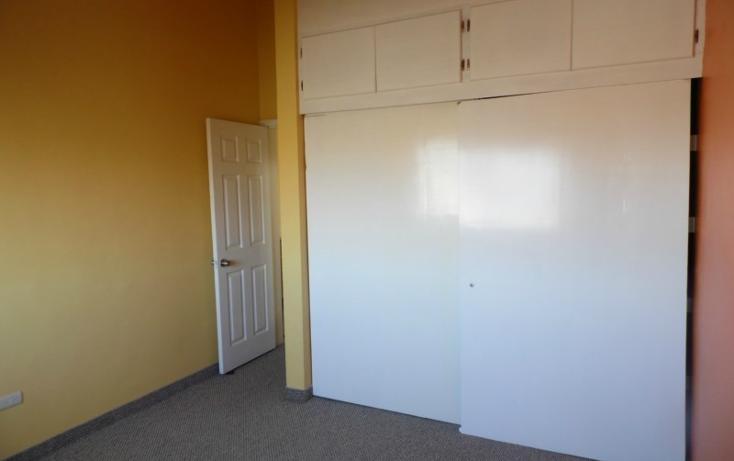 Foto de casa en venta en avenida terrazas de la presa , terrazas de la presa, tijuana, baja california, 447721 No. 18