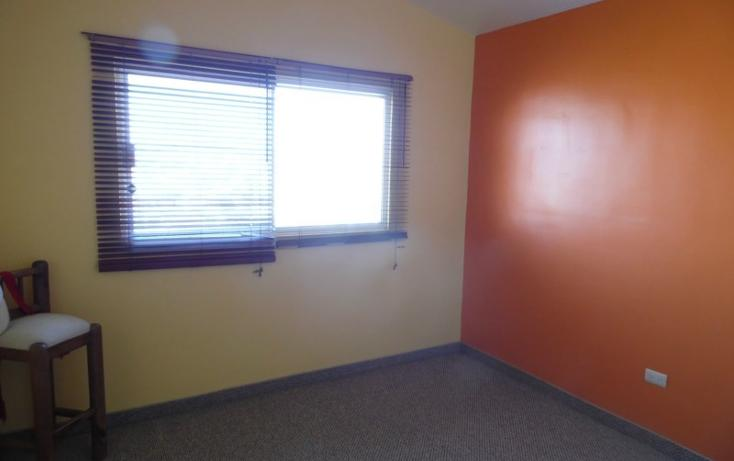 Foto de casa en venta en avenida terrazas de la presa , terrazas de la presa, tijuana, baja california, 447721 No. 19