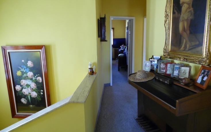 Foto de casa en venta en avenida terrazas de la presa , terrazas de la presa, tijuana, baja california, 447721 No. 21