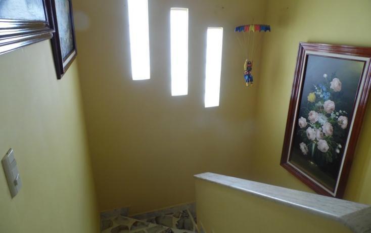 Foto de casa en venta en avenida terrazas de la presa , terrazas de la presa, tijuana, baja california, 447721 No. 22