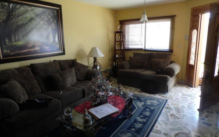 Foto de casa en venta en avenida terrazas de la presa , terrazas de la presa, tijuana, baja california, 447721 No. 25