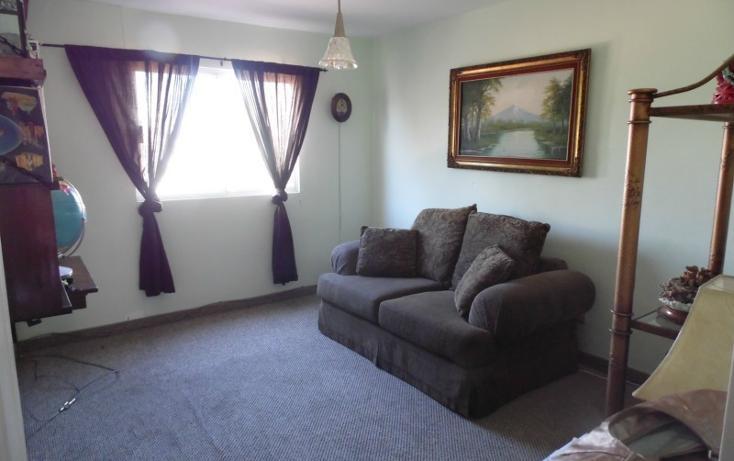 Foto de casa en venta en avenida terrazas de la presa , terrazas de la presa, tijuana, baja california, 447721 No. 29