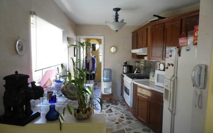 Foto de casa en venta en avenida terrazas de la presa , terrazas de la presa, tijuana, baja california, 447721 No. 31