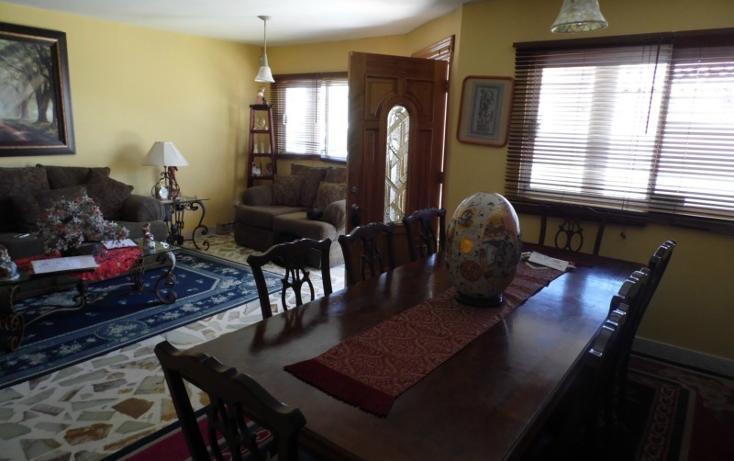 Foto de casa en venta en avenida terrazas de la presa , terrazas de la presa, tijuana, baja california, 447721 No. 33