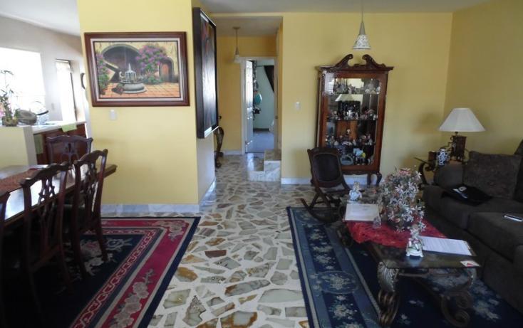 Foto de casa en venta en avenida terrazas de la presa , terrazas de la presa, tijuana, baja california, 447721 No. 34