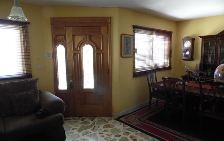 Foto de casa en venta en avenida terrazas de la presa , terrazas de la presa, tijuana, baja california, 447721 No. 35