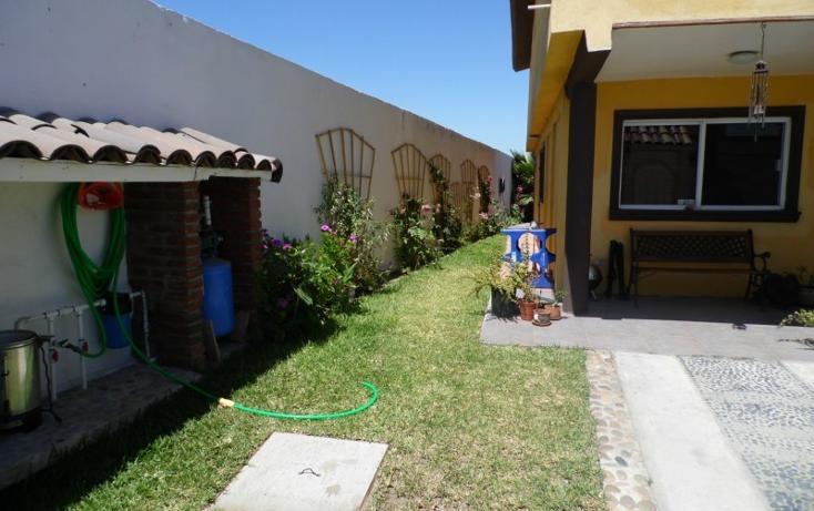 Foto de casa en venta en avenida terrazas de la presa , terrazas de la presa, tijuana, baja california, 447721 No. 37