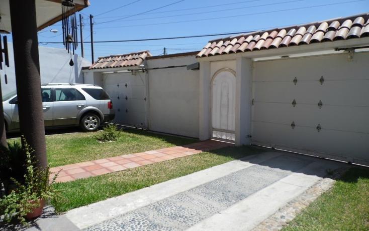 Foto de casa en venta en avenida terrazas de la presa , terrazas de la presa, tijuana, baja california, 447721 No. 38