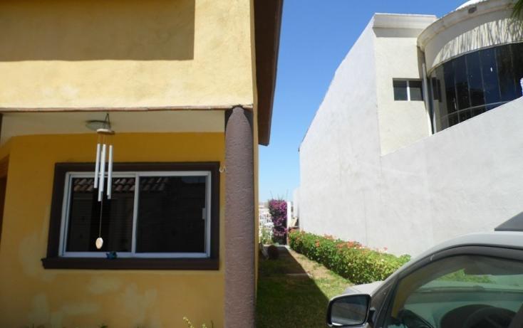 Foto de casa en venta en avenida terrazas de la presa , terrazas de la presa, tijuana, baja california, 447721 No. 39