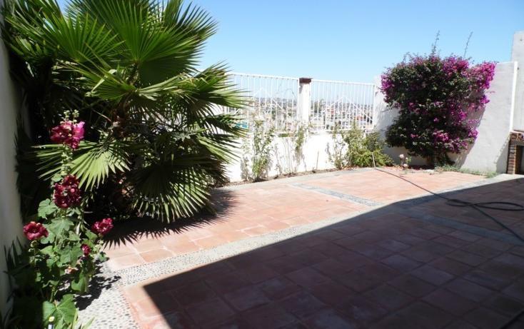 Foto de casa en venta en avenida terrazas de la presa , terrazas de la presa, tijuana, baja california, 447721 No. 41