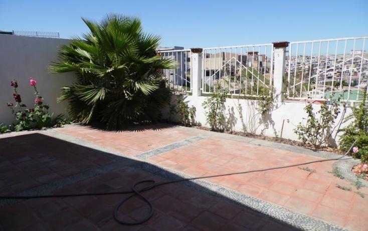 Foto de casa en venta en avenida terrazas de la presa , terrazas de la presa, tijuana, baja california, 447721 No. 42