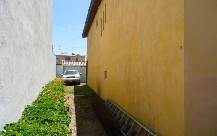 Foto de casa en venta en avenida terrazas de la presa , terrazas de la presa, tijuana, baja california, 447721 No. 43
