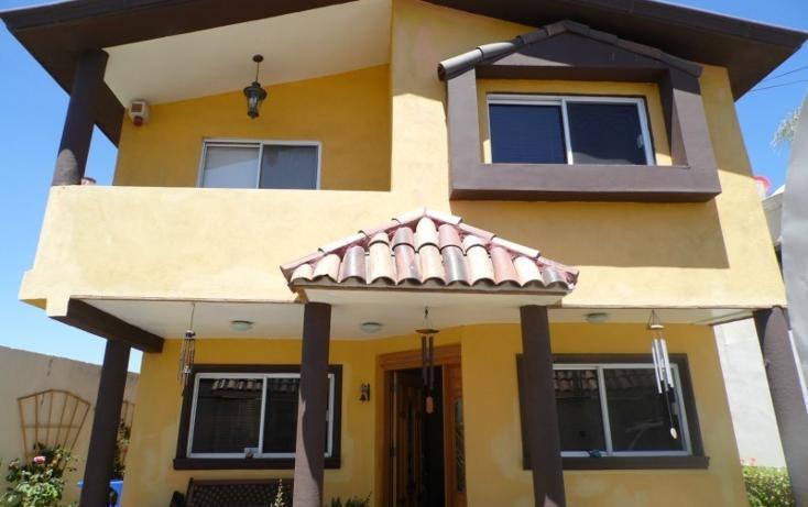 Foto de casa en venta en avenida terrazas de la presa , terrazas de la presa, tijuana, baja california, 447721 No. 45