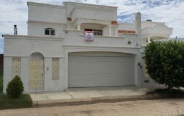 Foto de casa en venta en avenida tiburon 2129, sábalo country club, mazatlán, sinaloa, 1341669 no 01