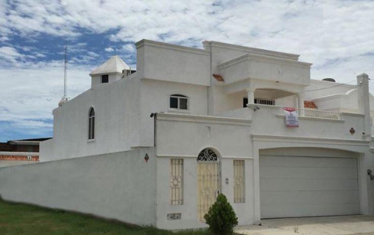 Foto de casa en venta en avenida tiburon 2129, sábalo country club, mazatlán, sinaloa, 1341669 no 02