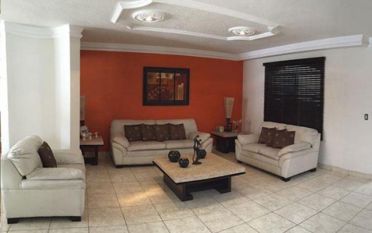 Foto de casa en venta en avenida tiburon 2129, sábalo country club, mazatlán, sinaloa, 1341669 no 03