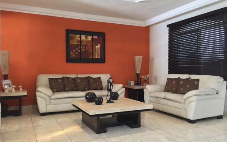 Foto de casa en venta en avenida tiburon 2129, sábalo country club, mazatlán, sinaloa, 1341669 no 04