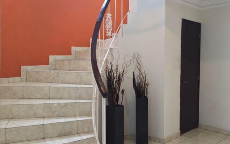 Foto de casa en venta en avenida tiburon 2129, sábalo country club, mazatlán, sinaloa, 1341669 no 06